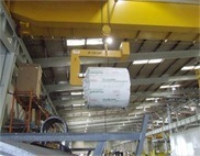 coil-bar-and-plate-handling-crane
