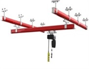 KBK-suspension-crane