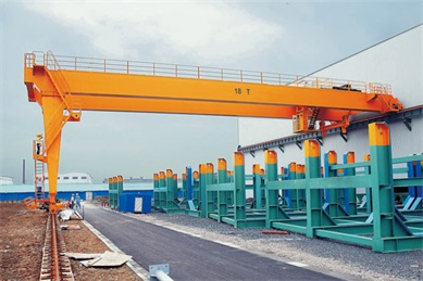 double-girder-semi-gantry-crane(1)