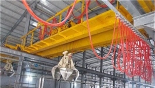 cranes-for-waste-to-energe-and-biomass-industry